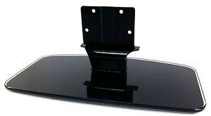 Standfuss / Ständer für  Philips 26HFL5850 bzw. 32HFL5850,26HFL3350