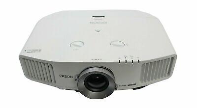 Epson PowerLite Pro G5750WU WUXGA 3LCD Full HD Projector 4500 lumens 24 Hours