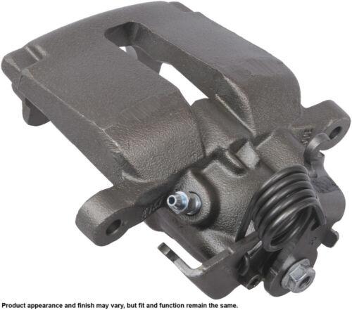 Taurus Reman Cardone 18-4536 Disc Brake Caliper Rear Right Fits Continental
