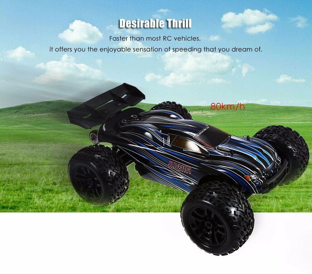 21101 1 10 4wd rc brushless off