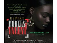 Model Jobs At Espire Model Agency In Bournemouth