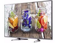 """PANASONIC VIERA TX-55DX650B Smart 4k Ultra HD 55"""" LED TV ** 1 Year Warranty **"""