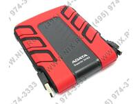 ADATA SUPERIOR EXTERNAL HARDRIVE
