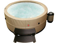 Wanted: Portable Canadian Spa Hot Tub Liners, ANY Condition, rips, tears, leaks etc!!!!!