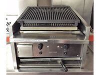 Archway Charcoal Grill - EU0136