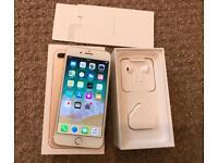 iPhone 7 Plus 128gig - 8 Months Apple Warranty