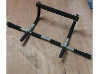 Multi-purpose lifting bars