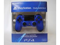 Sony Playstation Dualshock 4 (PS4) Wireless Controller £46