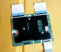 T-CON Board BN95-01943A LSF65OFH02  ... Samsung UE65JU6550 U Rheinland-Pfalz - Koblenz Vorschau