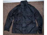 Motorcycle Helmet, Jacket, Trousers and Gloves For Sale