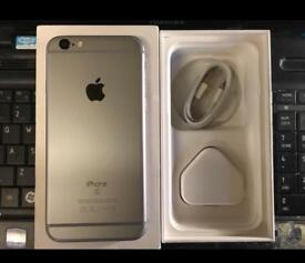 !!! CHEAP LIKE NEW IPHONE 6S 64GB !!!