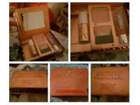 Benefit go tropi coral genuine unwanted item used once to test postage £4