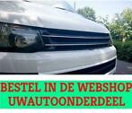 Volkswagen Transporter T5 GP Grill Chrome Facelift Multivan