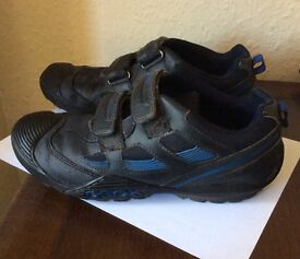 GEOX shoes, European size 39