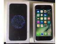 APPLE iPHONE 6 - 16GB EE NETWORK