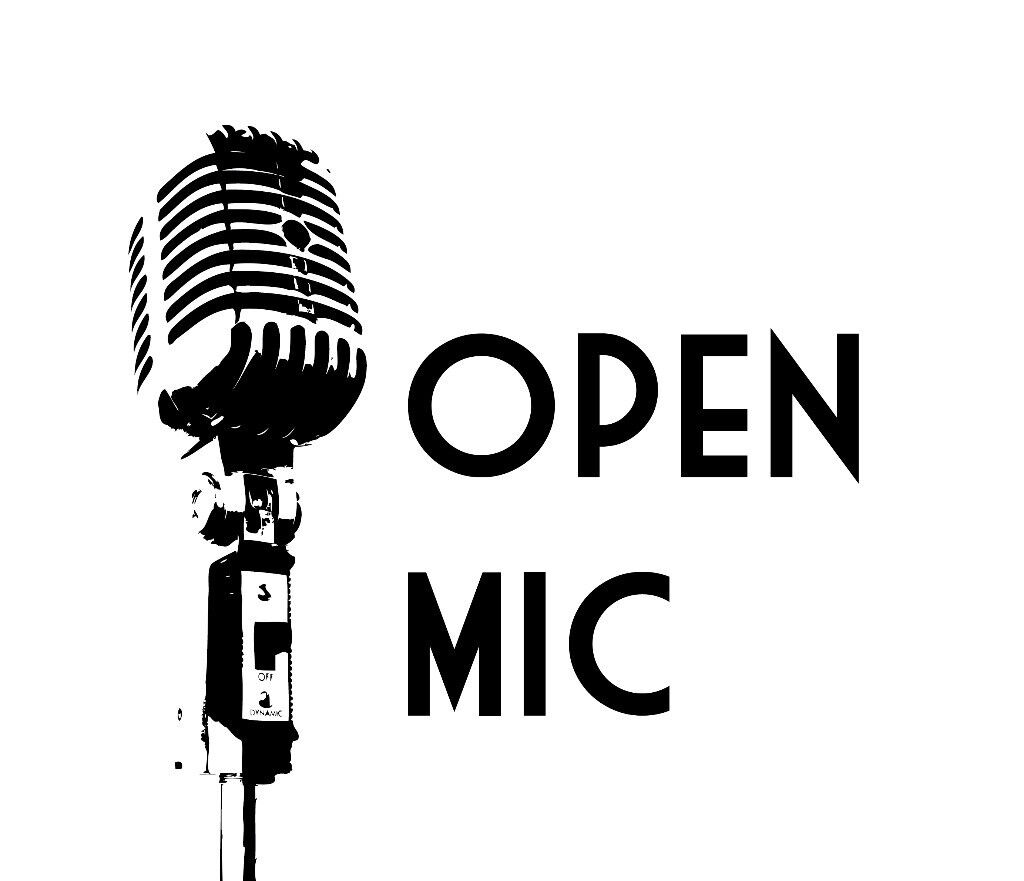 Artists wanted for Tooting Open Mic Night!