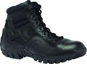 Belleville-KHYBER-TR966-Hot-Weather-Lightweight-Tactical-Boots