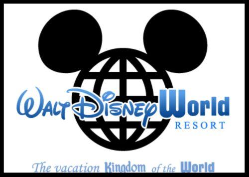 WALT DISNEY WORLD Park Base Tickets 3 4 5 6 7 8 9 10 DAY PROMO DISCOUNT SAVINGS