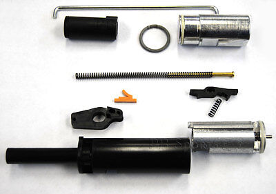 Tippmann A-5 X7 Paintball Gun Marker Large Rebuild Parts Kit New
