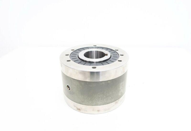 Ringspann 4821 127 119 M00748 Mechanical Clutch 2-3/4in