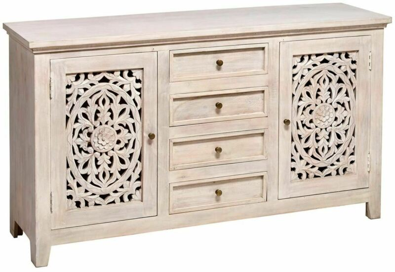 Harlow SideboardDressing Chest