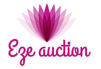 eze-auction