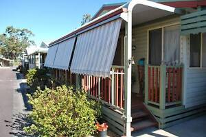 Fully furnished 3 bedroom home 100 metres from the lake Halekulani Wyong Area Preview