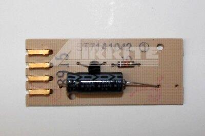 Honeywell - St71a1042 - Plug-in Purge Timer 10 Sec. - Nos - Nib