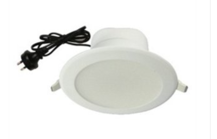 Downlight special from $35