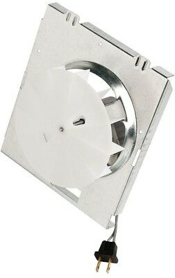 Replacement Fan Motor Wheel Fits NuTone 696N with housing si