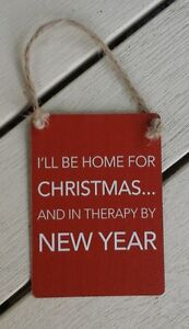 New-Mini-Metal-Red-Home-for-Xmas-Therapy-by-New-Year-Hanging-Decoration-FREE-P-P