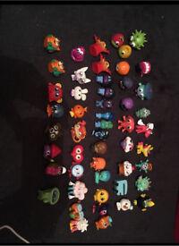 Moshi monster bundle
