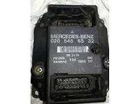 PMS ecu for Mercedes Vito 0205456532, 020 545 65 32