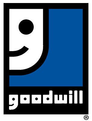 Goodwill Industries of NIL & WI Stateline Area, Inc