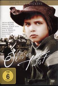 Oliver-Twist-2012
