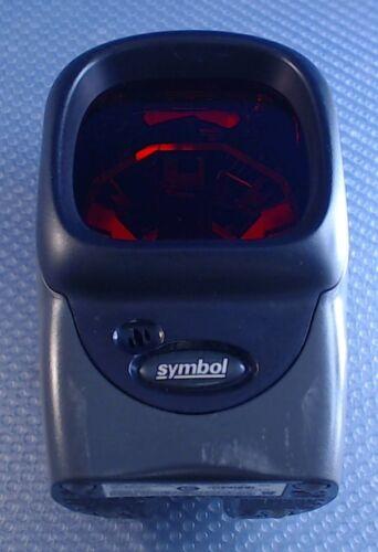 LS9208-SR10007NSWR Scanner