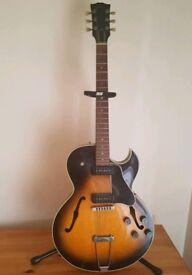 Gibson E-135