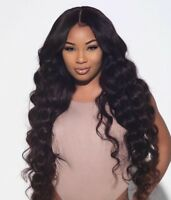 11A Raw Brazilian Virgin Hair for Sale