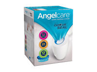 Angelcare nappy disposable bin