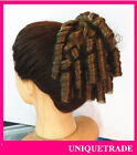 AMORE Clip - In Hair Extensions