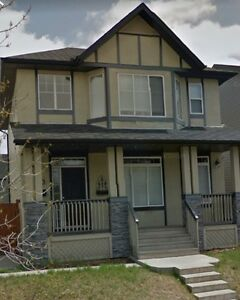 Mckenzie Towne home for rent.
