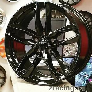 """202016 UP BMW X1 Winter Tires Rims Call 905 673 2828   Blizzak 17""""Package $1250  18"""" $1480"""