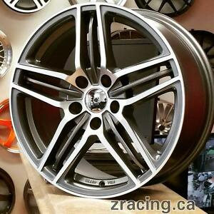 17 Inch Mercedes Benz C Class Benz Winter Tire Rim Package Call 905 673 2828