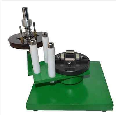 Insulation Adhesive Mylar Tape Winding Machine For Ee Pq Ef16-48 Transforme Us