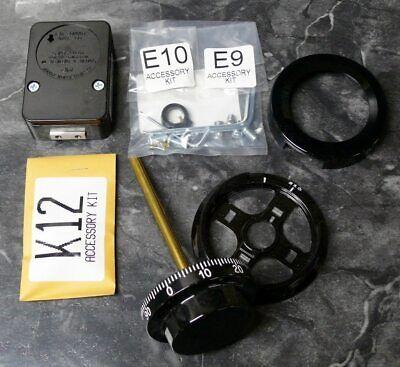 Sargent Greenleaf 2937-200 Safe Lock Package Brand New In Box