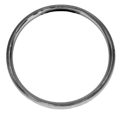 Exhaust Pipe Flange Gasket Walker 31616 ()