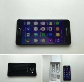 Samsung A3 2016 model