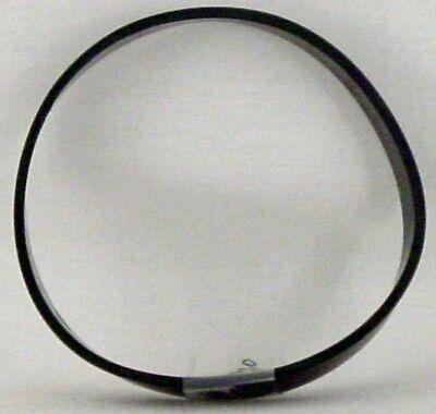 Upright Vacuum Cleaner Belt for SINGER  4 Pack
