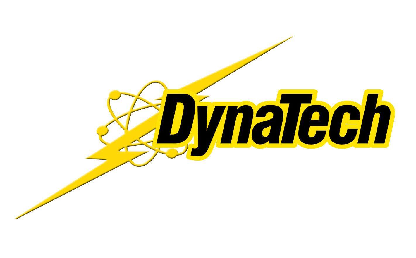 DynaTech Generators 800.779.8809