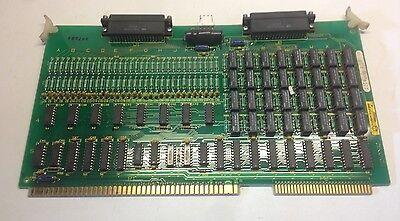 Dynapath 4201755 Dc Io Interface